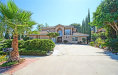 Photo of 17726 Contador Drive, Rowland Heights, CA 91748 (MLS # TR20205523)