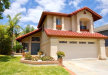 Photo of 15958 Oak Canyon Drive, Chino Hills, CA 91709 (MLS # TR20213908)