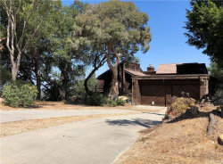 Photo of 23411 Ridge Line Road, Diamond Bar, CA 91765 (MLS # TR20214819)