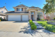 Photo of 14797 Maplewood Drive, Chino Hills, CA 91709 (MLS # TR20216831)
