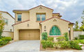 Photo of 3582 La Siesta Circle, Brea, CA 92823 (MLS # TR20222595)