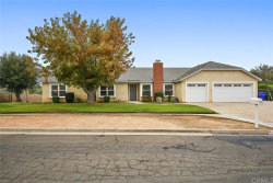 Photo of 5608 Cliff Valley Circle, Riverside, CA 92509 (MLS # TR20223057)