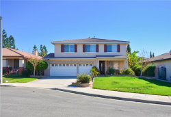 Photo of 5721 Hacienda Court, Fontana, CA 92336 (MLS # TR20226878)