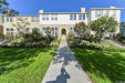 Photo of 63 Juneberry, Irvine, CA 92606 (MLS # TR20232738)