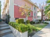 Photo of 1433 S 3rd Street, Unit A, Alhambra, CA 91803 (MLS # TR20233164)