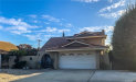 Photo of 1294 W Aster Street, Upland, CA 91786 (MLS # TR20239719)