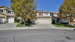 Photo of 4498 Willow Bend Court, Chino Hills, CA 91709 (MLS # TR20242562)