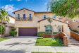Photo of 1780 Wright Place, Upland, CA 91784 (MLS # TR20256453)