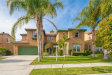 Photo of 6751 French Trotter Drive, Eastvale, CA 92880 (MLS # TR21005472)