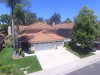 Photo of 12317 Willow Spring Drive, Moorpark, CA 93021 (MLS # V0-220008781)