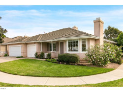 Photo of 840 Rosebud Drive, Oxnard, CA 93036 (MLS # V1-2162)