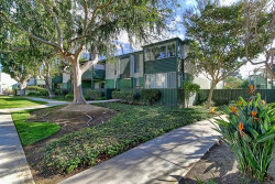 Photo of 3700 Dean Drive, Unit 1008, Ventura, CA 93003 (MLS # V1-2818)