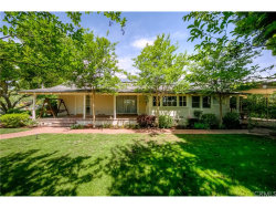 Photo of 6348 Longmont Avenue, San Gabriel, CA 91775 (MLS # WS17124790)