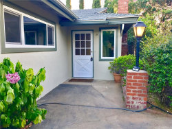 Photo of 6017 Bartlett Avenue, San Gabriel, CA 91775 (MLS # WS17136302)
