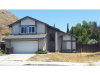 Photo of 11739 Pimlico Way, Moreno Valley, CA 92557 (MLS # WS17141054)