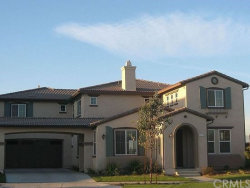 Photo of 7796 Spring Hill Street, Chino, CA 91708 (MLS # WS17146383)