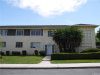 Photo of 4054 Abourne Road , Unit C, Los Angeles, CA 90008 (MLS # WS17147836)