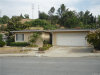 Photo of 317 W El Repetto Drive, Monterey Park, CA 91754 (MLS # WS17150166)