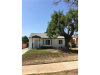 Photo of 320 E Linda Vista Avenue, Alhambra, CA 91801 (MLS # WS17171507)