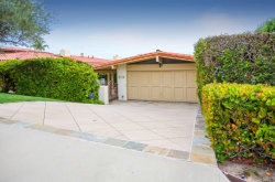 Photo of 2533 Via Sanchez, Palos Verdes Estates, CA 90274 (MLS # WS17182141)