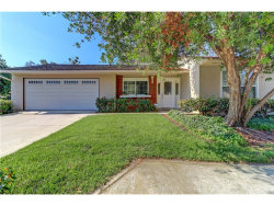 Photo of 1 Featherwood, Irvine, CA 92612 (MLS # WS17182905)