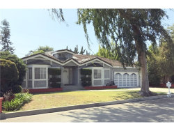 Photo of 1911 S 8th Avenue, Arcadia, CA 91006 (MLS # WS17191448)