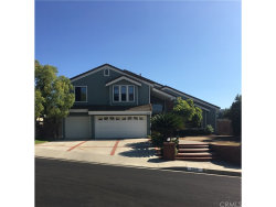 Photo of 2308 Ruth Court, Rowland Heights, CA 91748 (MLS # WS17194276)