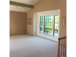 Tiny photo for 2308 Ruth Court, Rowland Heights, CA 91748 (MLS # WS17194276)