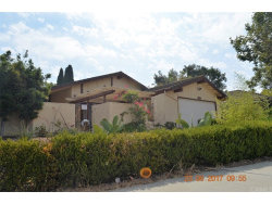 Photo of 2102 Arcdale Avenue, Rowland Heights, CA 91748 (MLS # WS17196061)