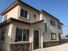 Photo of 5148 SERENO DR, Temple City, CA 91780 (MLS # WS17197761)