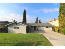 Photo of 19355 Springport Drive, Rowland Heights, CA 91748 (MLS # WS17197923)