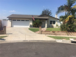 Photo of 1004 Chase Way, West Covina, CA 91792 (MLS # WS17207639)