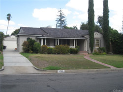 Photo of 1730 Rubio Drive, San Marino, CA 91108 (MLS # WS17215870)