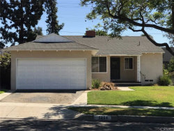 Photo of 2064 Clover Drive, Monterey Park, CA 91755 (MLS # WS17221530)
