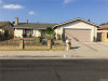 Photo of 19603 Nacora Street, Rowland Heights, CA 91748 (MLS # WS17222380)