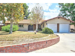 Photo of Norco, CA 92860 (MLS # WS17223431)
