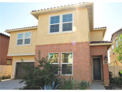 Photo of 1416 Lotus Court, West Covina, CA 91791 (MLS # WS17225516)