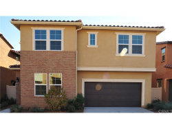 Photo of 1456 S Lotus Court, West Covina, CA 91791 (MLS # WS17225558)