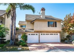 Photo of 6234 Majorca Circle, Long Beach, CA 90803 (MLS # WS17236639)