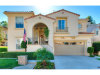 Photo of 15908 Tanberry Drive, Chino Hills, CA 91709 (MLS # WS17239430)