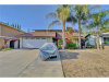 Photo of 1845 June Court, West Covina, CA 91792 (MLS # WS17239641)