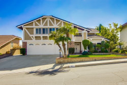 Photo of 311 Amberwood Drive, Walnut, CA 91789 (MLS # WS17247936)