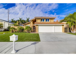 Photo of 8951 Crescent Drive, Huntington Beach, CA 92646 (MLS # WS17259694)