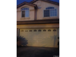 Photo of 1569 Outrigger, West Covina, CA 91790 (MLS # WS17261413)