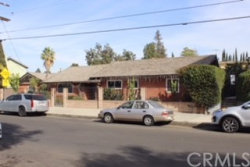 Photo of 6818 Longridge Avenue, North Hollywood, CA 91605 (MLS # WS17267057)