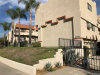 Photo of 4000 Stewart Avenue , Unit 21, Baldwin Park, CA 91706 (MLS # WS17269068)