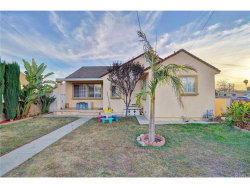 Photo of 9702 Guess Street, Rosemead, CA 91770 (MLS # WS17271542)