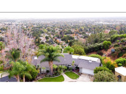 Photo of 500 Mesa Circle, Monrovia, CA 91016 (MLS # WS18002455)