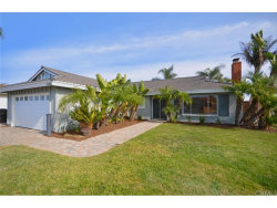 Photo of 21202 Miramar Lane, Huntington Beach, CA 92646 (MLS # WS18008374)