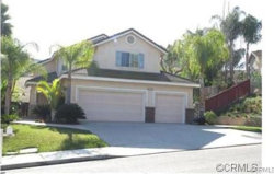 Photo of 5139 Copper Road, Chino Hills, CA 91709 (MLS # WS18009704)